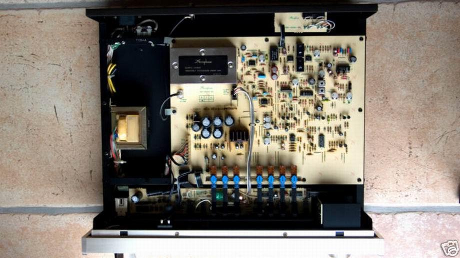 920 x 517 jpeg 78kBTechnics
